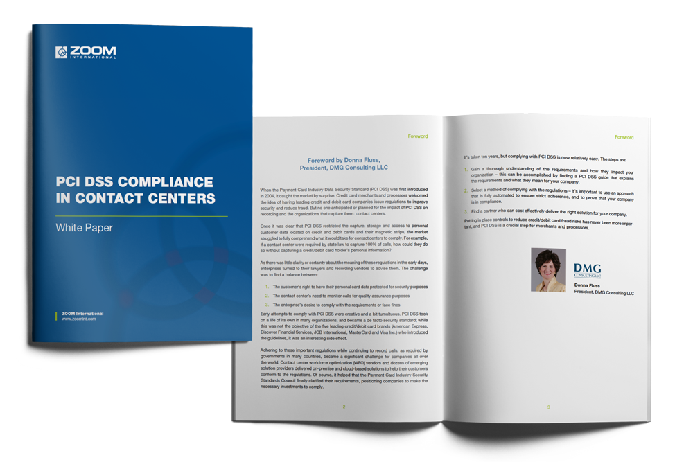 pci-dss-whitepaper-page