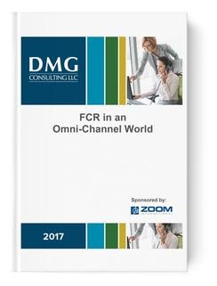 DMG_WP_OC_FCR_02_orez.jpg