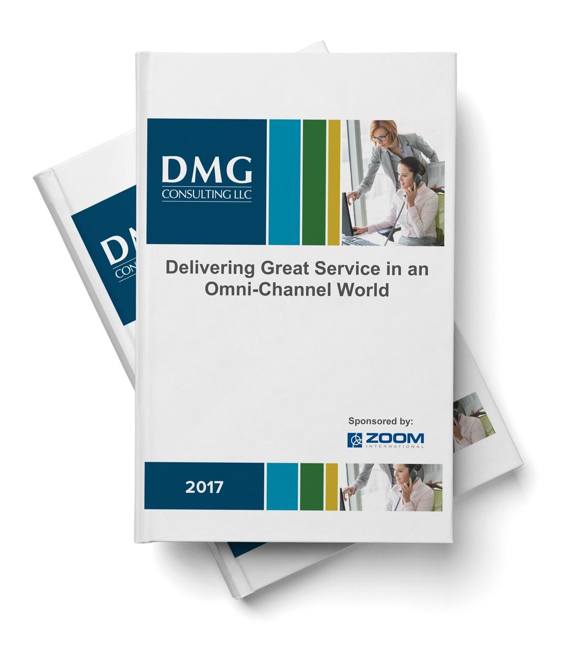 DMG_WP_OC_GreatService_01.jpg