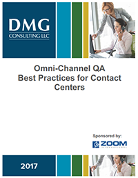 01_DMG-ZOOM-Omnichannel-QA-Best-Practices-for-Contact-Centers_200px.png