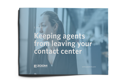 keeping-agents-from-leaving-your-contact-center