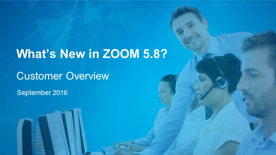 ZOOM-58-Webinar-Cover-Slide.png
