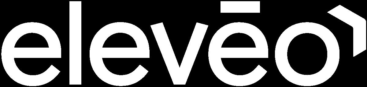 eleveo_w1200_white_01
