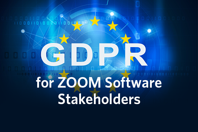 18-Q1_WW_GDPR-for-ZOOM-SW-Stakeholders_GFX01_V01.png