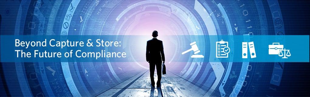 20-Q1_Future-of-the-complaince_GFX01_V01
