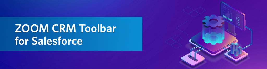 CRM-toolbar_1024x264_01