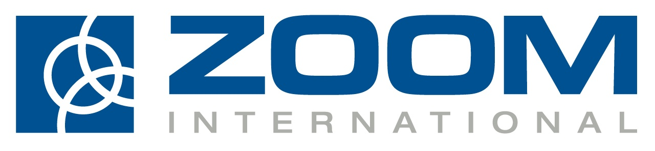 ZOOM_International_logo_hubspot.jpg